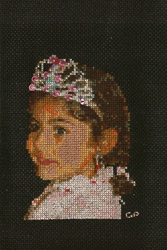 photo-broderie-point-de-croix-points-comptes-la-petite-princesse-creation-de-christine-prigent.jpg