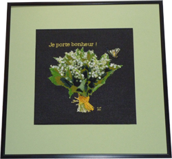 photo-broderie-point-de-croix-points-comptes-le-Muguet-Porte-Bonheur-creation-de-christine-prigent.jpg