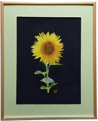 photo-broderie-point-de-croix-points-comptes-le-Tournesol-creation-de-christine-prigent.jpg